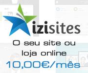 Izisites.com